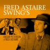Fred Astaire Swings