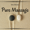 Asian Zen Spa Music Meditation - Pure Massage: Spa Music, Calmness & Serenity, Tranquil Time with the Best Nature Sounds and Piano Music artwork