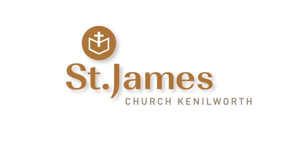 St James Church Kenilworth Sermons by St James Church