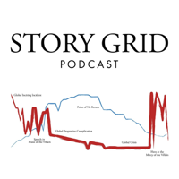 Story Grid Podcast podcast