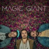 Magic Giant