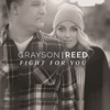 Fight for You - Single - GraysonReed