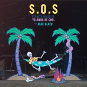 S.O.S (Sound of Swing) [Kenneth Bager vs. Yolanda Be Cool] [feat. Aloe Blacc] - Single