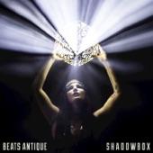 Beats Antique - Vendetta (feat. Ryan Feldthouse & An-Ten-Nae)