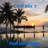 Chill Mix 1 ジャケット写真