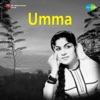 Umma (Original Motion Picture Soundtrack)