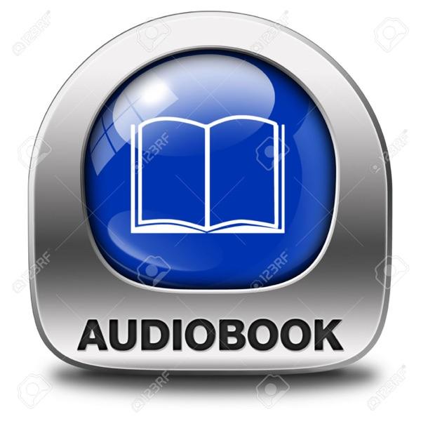 Discover Top 100 Free Audio Books of Radio & TV, Entertainment