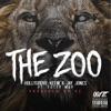 The Zoo feat Fetty Wap Single