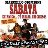 """Marcello Giombini - Sabata (from """"Sabata"""")"""