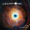 Lichtmond - The Journey artwork