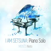 I am Setsuna: Piano Solo - EP