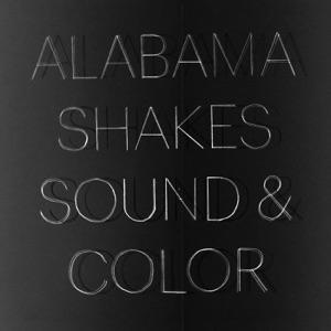 Alabama Shakes: Don't Wanna Fight