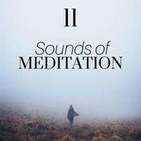 Meditation Club & Tibetan Meditation Music