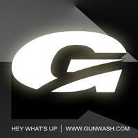 GUNWASH podcast