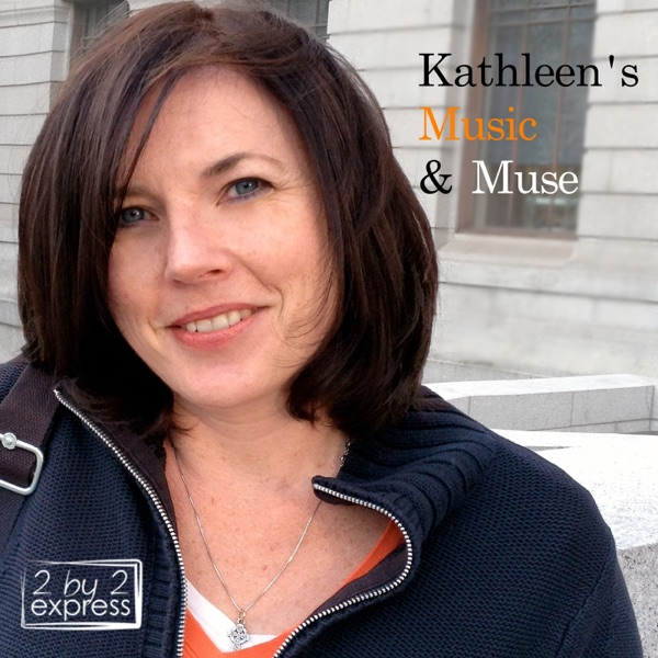Kathleen's Music & Muse
