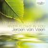 "Yiruma: Piano Music ""River Flows in You"" - Jeroen van Veen"