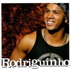 Rodriguinho