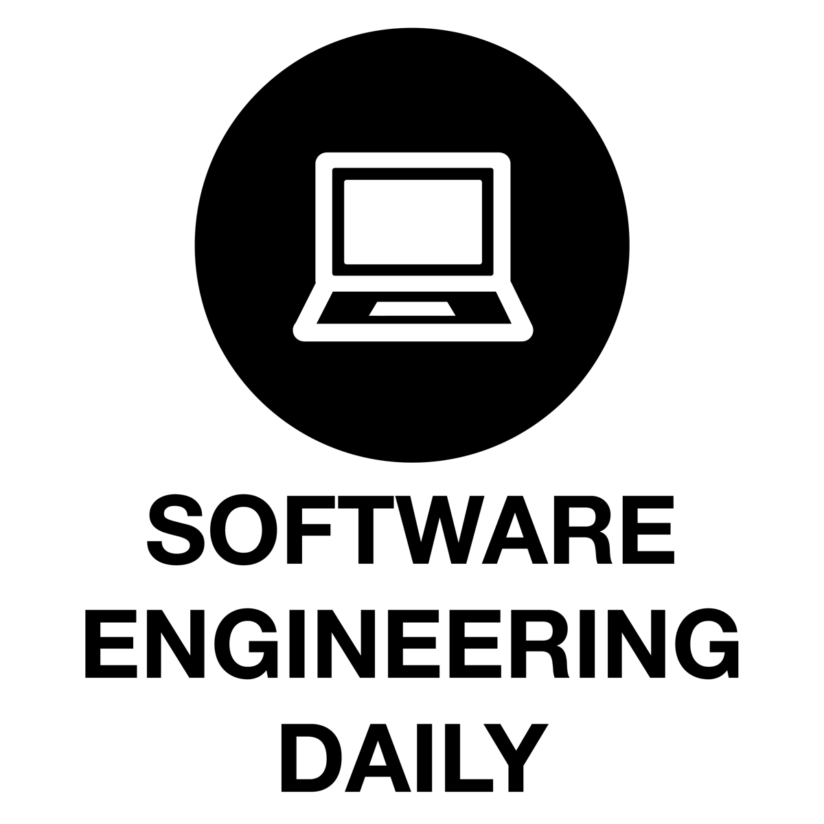 Top 8 episodes | Best episodes of Software Engineering Daily