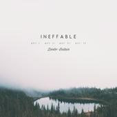 Ineffable Act Ii