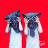 Lost (HONNE Remix) - Single, The Temper Trap