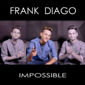 Impossible - EP