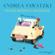 Andrea Sawatzki - Ihr seid natürlich eingeladen: Die Bundschuhs 3