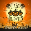 Happy Halloween Party Hits, 2015