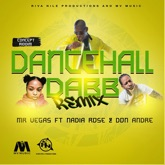 Dancehall Dab Remix (feat. Nadia Rose & Don Andre) - Single