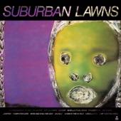 Suburban Lawns