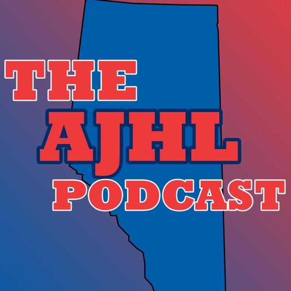 The AJHL Podcast