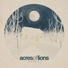 Home(s) - Acres Of Lions