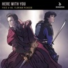 Here With You (Extended Mix)