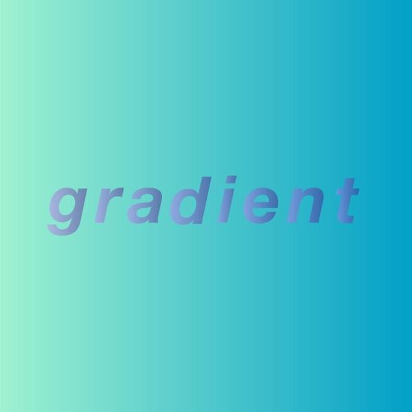 Bilmuri - Gradient [single] (2018)