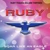 Ruby Trance, Vol. 13