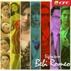 Bebi Romeo - Bawalah Cinta (feat. Tata Janeeta) artwork