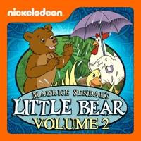 Maurice Sendak's Little Bear, Vol. 2