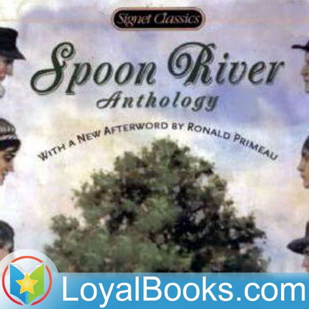 mrs merritt spoon river