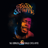 I'll Do For You Anything You Want Me To (Single Version) - Barry White