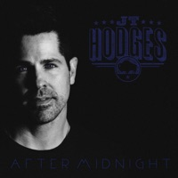 meet hodges singles Jt hodges news, gossip, photos of jt hodges, biography which has produced three charting singles on hot country songs more about jt hodges.
