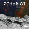 7Chariot - Danger in Me artwork