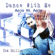 Kala Chasma (feat. Amar Arshi) - Kam Dhillon