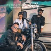 Butterfly (by FLY RECORDS) [feat. Andra] - Single, Fly Project
