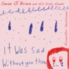 It Was Sad Without You There (Acoustic Sessions)