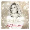 Helene Fischer - Weihnachten (Deluxe Version) Grafik