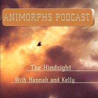 The Hindsight, An Animorphs Podcast podcast