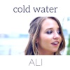 Cold Water - Single - Ali Brustofski