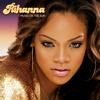Rihanna - Pon De Replay artwork