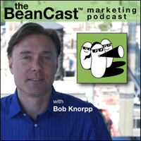 0457-The BeanCast: It's Called A Pound