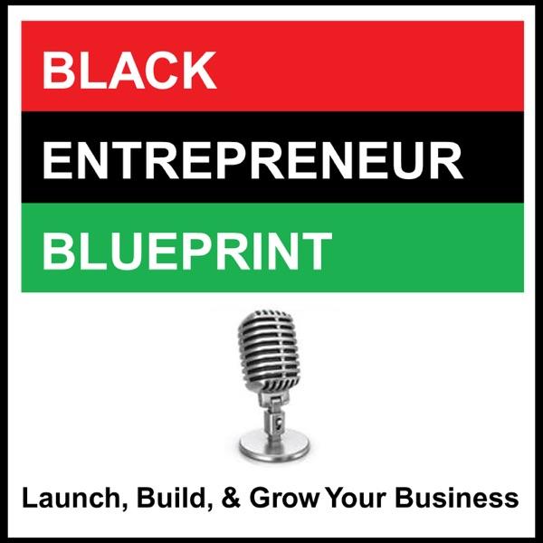 Black entrepreneurs dating