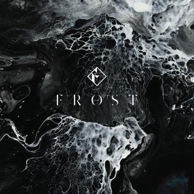 Frost - EP - Frost album